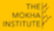 MOKHA INSTITUTE NEW LOGO-01.png