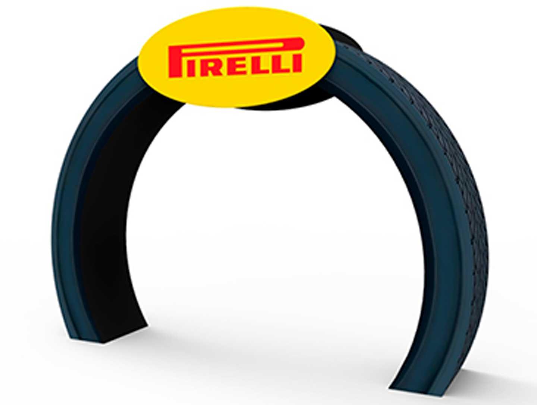 Arco-Curvo-Pirelli