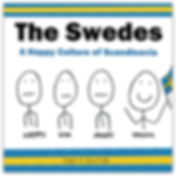 The Swedes | Book