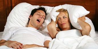 1342692030_sleeping_problems_insomnia_2.