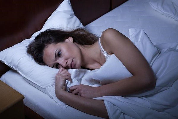 Home Sleep Testing Support