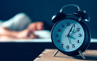 More sleep HERO.jpg