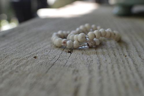 The Leira Bracelet (1)