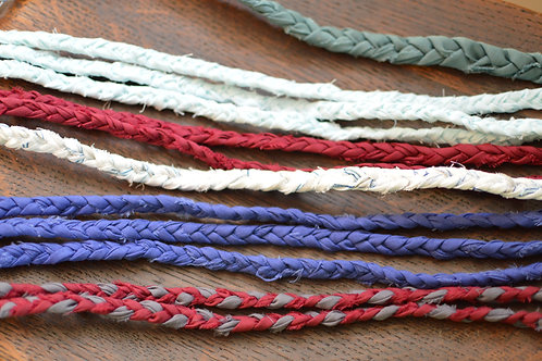 Assorted Cord Headband