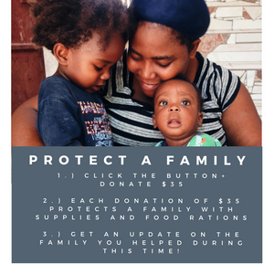 Protect A Family