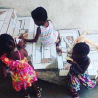 Orphan Prevention through Family Empowerment