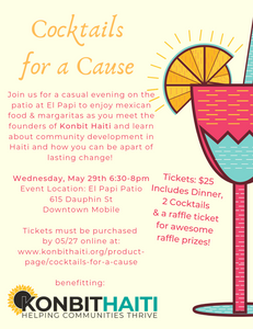 cocktails for a cause- final image