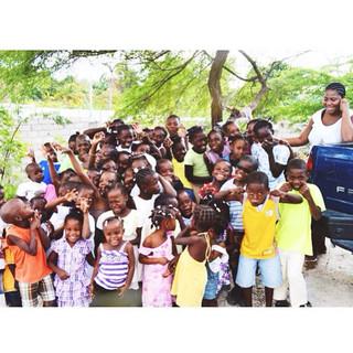 Kids Ministry Model