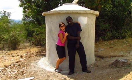Haitian Dream Team