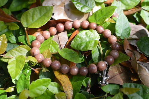 Hannah Cactus Bracelet