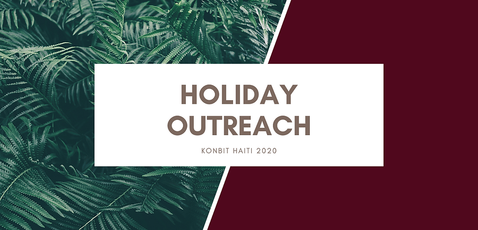holiday outreach.png
