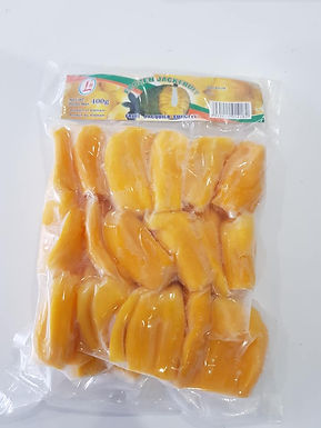 LB Frozen Jackfruit 400g