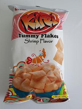 Oishi Kirei Yummy Flake 45g