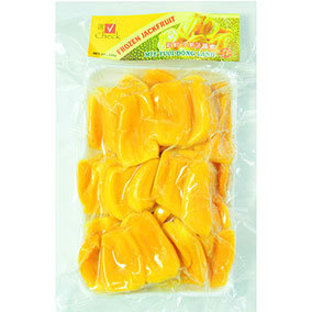 Check Frozen Jackfruit 350g