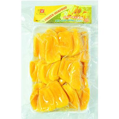 Check Frozen Jackfruit 350g
