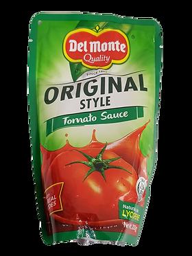 Del Monte Tomato Sauce 200g