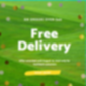 Free delivery over 40.PNG