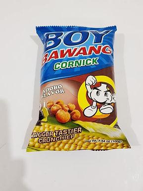 Boy Bawang Adobo 100g