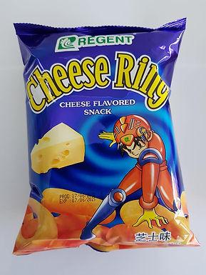 Regent Cheese Ring 60g