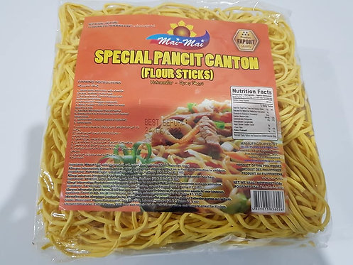 Mai-Mai Special Pansit Canton 425g