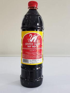 Silver Swan Soy Sauce 1L