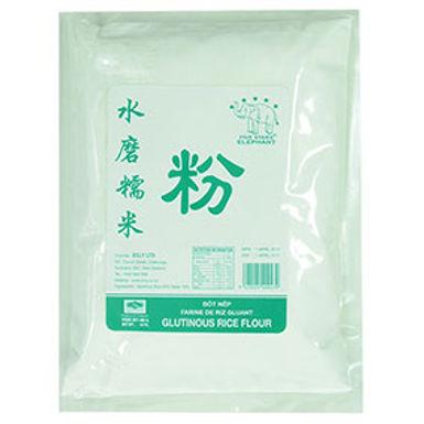 Five Stars Elephant Glutinous Rice Flour 400g