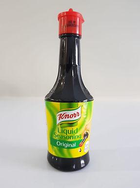 Knorr Liquid Seasoning 130mL