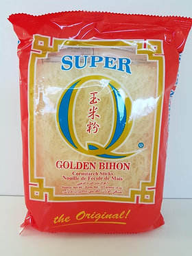 Super Q Golden Bihon 227g