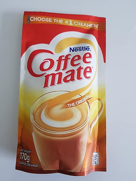 Nestle Coffee Mate Refill 170g