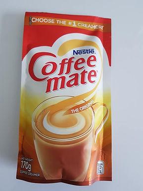 Nestle Coffee Mate Refill 170g