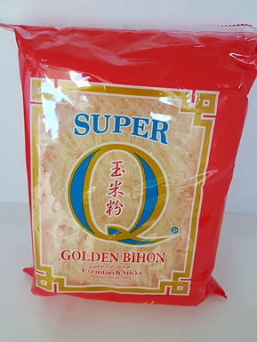 Super Q Golden Bihon 500g