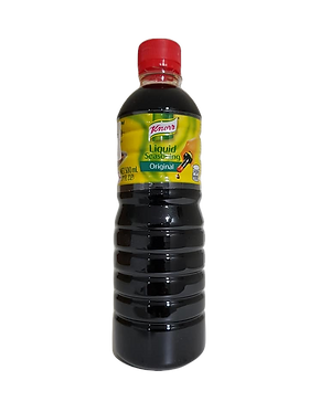 Knorr Liquid Seasoning 500mL