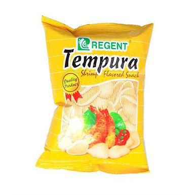 Regent Tempura Shrimp 100g
