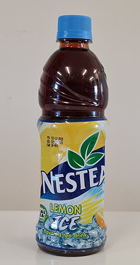 Nestea Lemon Ice Flavored Tea Drink 500ml