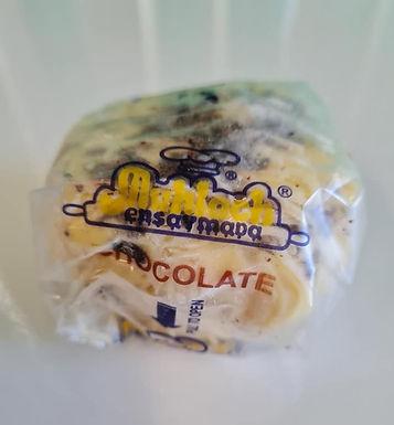 Muhlach Ensaymada Chocolate 67g