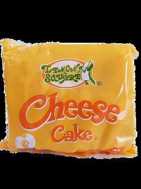 Lemon Square Cheese Cake (10 pack) 300g