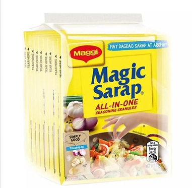 Maggi Magic Sarap All in One Seasoning (14 x 8g pack)