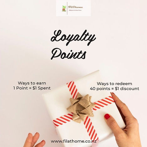 Loyalty Points.jpg