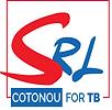 Logo_SRL.png