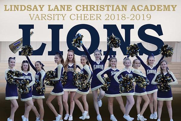 Cheer banner 18.jpeg