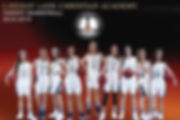 Varsity girls basketball banner 18.jpg