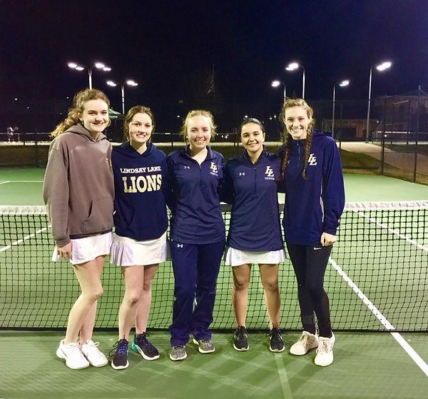 Tennis 2.jpg