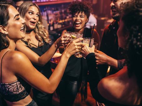 7 Top Bar Marketing Strategies to Increase Sales