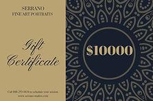 Gift Cert 10000.JPG