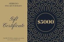 Gift Cert 5000.JPG