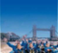 Thames boatride 1.jpg