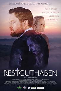RESTGUTHABEN_Poster_V06a_CMYK-web.jpg