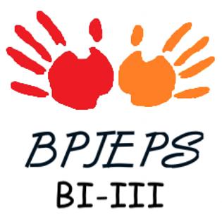 logo BPJEPS bi qualification