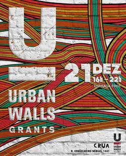 UWB and Galeria Crua