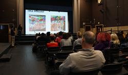 Art Talk - Year 4